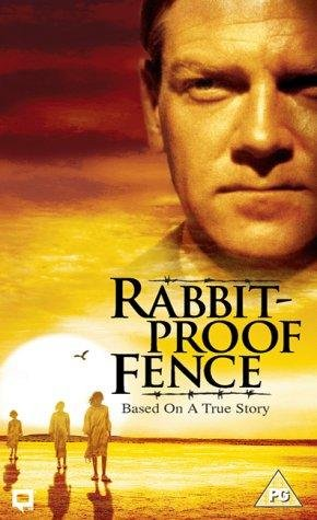 watch rabbit proof fence full movie 1